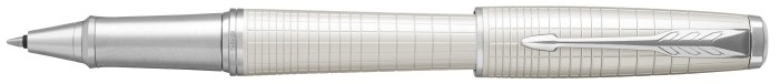 Parker Roller ball, Urban Premium Stylish series Pearl CT