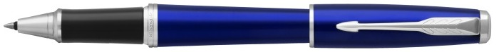 Parker Roller ball, Urban Stylish series Dark blue CT (Nightsky Blue)