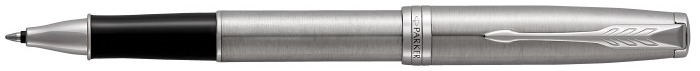 Parker Roller ball, Sonnet Classic series Stainless steel CT