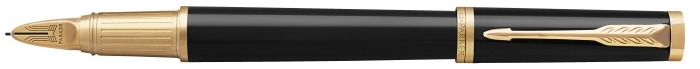Parker 5th mode, Ingenuity Large series Black Lacquer GT