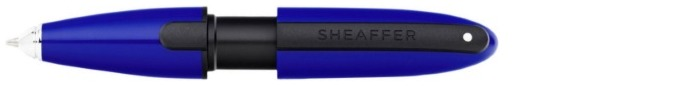 Sheaffer Roller ball, Ion series Blue