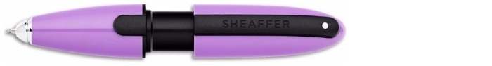 Sheaffer Roller ball, Ion series Lilac