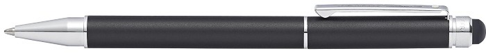 Sheaffer Stylus for touchescreen (iPad), Switch series Black