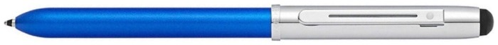 Sheaffer Multifunction pen, Quattro series Blue