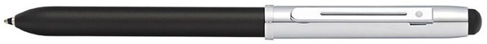 Sheaffer Multifunction pen, Quattro series Black