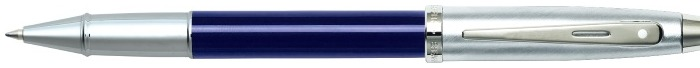 Sheaffer Roller ball, Gift collection 100 series Blue Ct