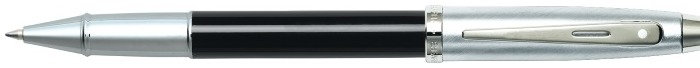 Sheaffer Roller ball, Gift collection 100 series Black Ct
