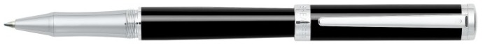 Sheaffer Roller ball, Intensity series Onyx Black