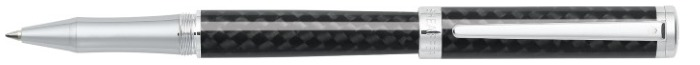 Sheaffer Roller ball, Intensity series Carbon