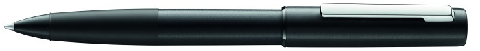 Lamy Roller ball, aion series Black