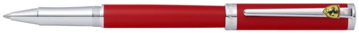 Ferrari Ballpoint pen, Intensity series Red