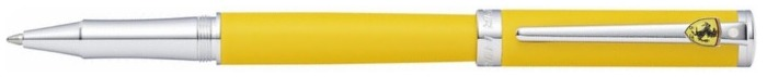 Ferrari Ballpoint pen, Intensity series Yellow