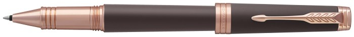 Parker Roller ball, Premier series Brown PGT