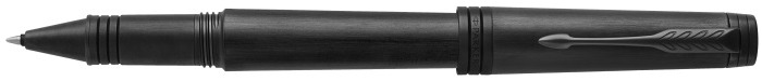 Parker Roller ball, Premier Monochrome series Black matte BT