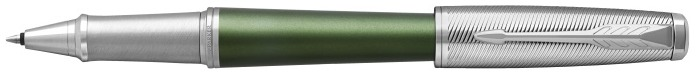 Parker Roller ball, Urban Premium Stylish series Green CT