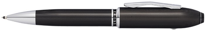 Cross Ballpoint pen, Peerless TrackR series Black