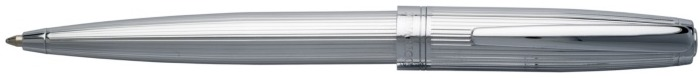 Nina Ricci Ballpoint pen, Ramage series Chrome