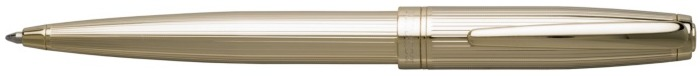 Nina Ricci Ballpoint pen, Ramage series Gold