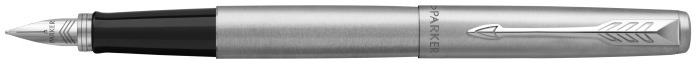 Parker Fountain pen, Jotter Essential series Stainless steel CT