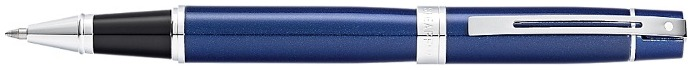 Sheaffer Roller ball, Gift collection 300 series Blue CT