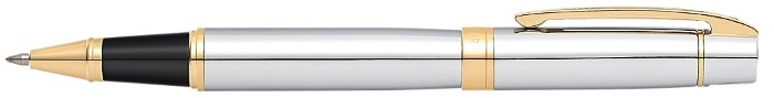 Sheaffer Roller ball, Gift collection 300 series Chrome GT