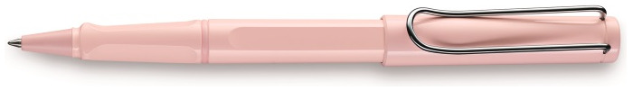 Lamy Roller ball, Safari Special Edition 2019 Pastel series Powder Rose