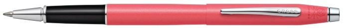 Cross Roller ball, Classic Century series Coral