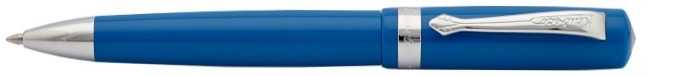Kaweco Ballpoint pen, Student series Blue CT
