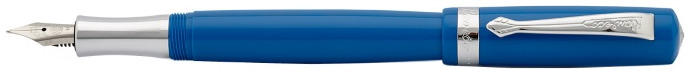 Kaweco Fountain pen, Student series Blue CT