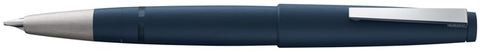 Lamy Fountain pen, 2000 Bauhaus 100th Anniversary Special Limited Edition series