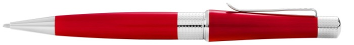 Cross Ballpoint pen, Beverly series Red