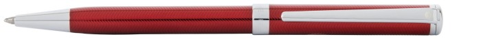 Sheaffer Ballpoint pen, Intensity series Red CT