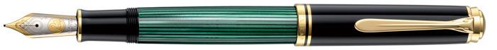1cbbcf670a0 Pelikan Fountain pen