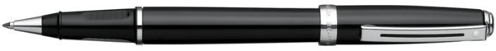 Sheaffer Roller ball, Prelude  series Black Laquer Ct