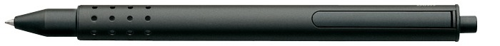 Lamy  Capless roller, Swift  serie Black