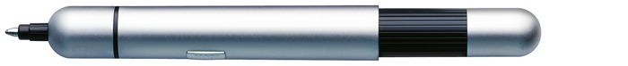 Lamy Ballpoint pen, Pico series Satin chrome