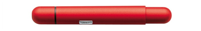 Lamy Ballpoint pen, Pico series Red