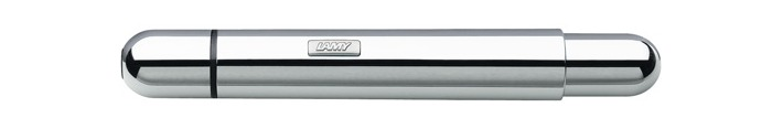 Lamy Ballpoint pen, Pico series Chrome