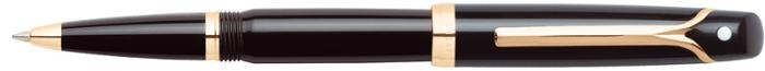 Sheaffer Roller ball, Valor series Black Gt