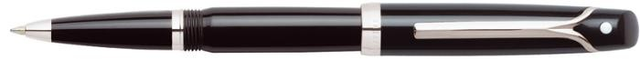 Sheaffer Roller ball, Valor series Black Pt