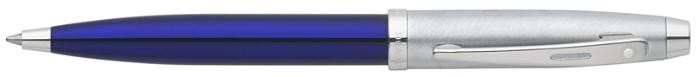Sheaffer Ballpoint pen, Gift collection 100 series Blue Ct