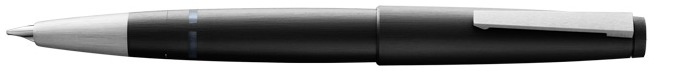 Lamy  Fountain pen, 2000  serie Black