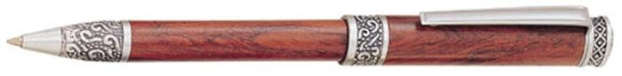 S&P Ballpoint pen, Level serie Brown