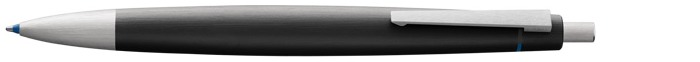 Lamy  Multifunction pen, 2000  serie Black