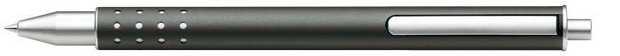 Lamy  Capless roller, Swift  serie Anthracite