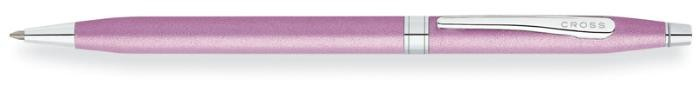 Cross Ballpoint pen, Century Colors series Pink