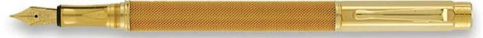 Caran d'Ache Fountain pen, Varius  serie Gold