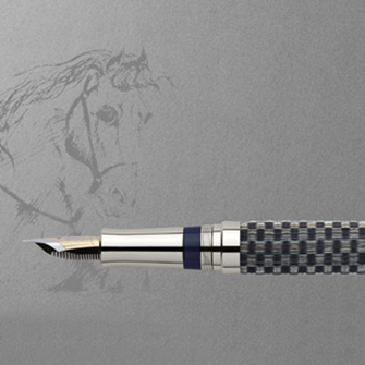 Faber-Castell, Graf von Pen of the Year 2009