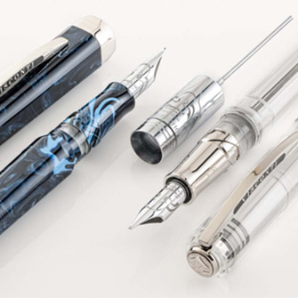 Visconti  Opera Tubular LE
