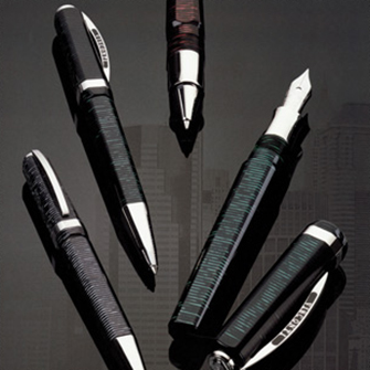 Visconti  Wall Street